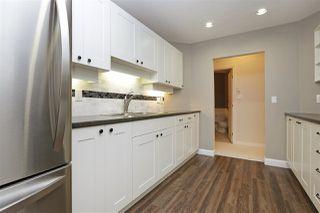 Photo 11: 305 1283 PARKGATE AVENUE in North Vancouver: Northlands Condo for sale : MLS®# R2214506