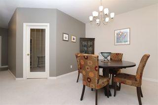 Photo 8: 305 1283 PARKGATE AVENUE in North Vancouver: Northlands Condo for sale : MLS®# R2214506