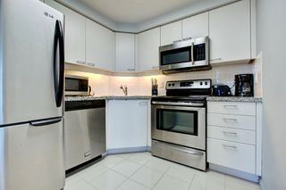 Photo 8: 388 Drake st in Vancouver: Condo for rent