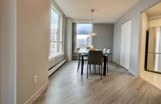 Photo 10: 388 Drake st in Vancouver: Condo for rent