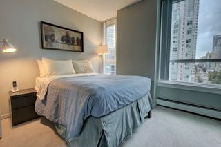 Photo 12: 388 Drake st in Vancouver: Condo for rent