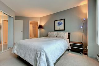 Photo 14: 388 Drake st in Vancouver: Condo for rent