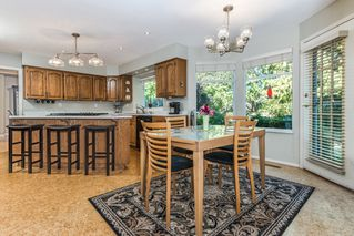 Photo 8: 13145 22a Avenue in Surrey: Elgin Chantrell House for sale (South Surrey White Rock)