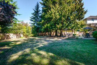 Photo 29: 13145 22a Avenue in Surrey: Elgin Chantrell House for sale (South Surrey White Rock)
