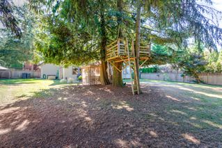 Photo 27: 13145 22a Avenue in Surrey: Elgin Chantrell House for sale (South Surrey White Rock)