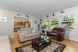 Photo 12: 13145 22a Avenue in Surrey: Elgin Chantrell House for sale (South Surrey White Rock)