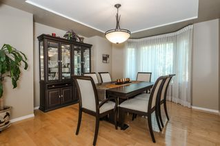 Photo 6: 13145 22a Avenue in Surrey: Elgin Chantrell House for sale (South Surrey White Rock)