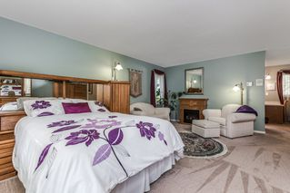 Photo 18: 13145 22a Avenue in Surrey: Elgin Chantrell House for sale (South Surrey White Rock)