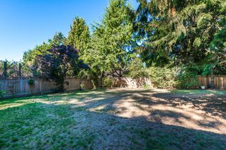 Photo 28: 13145 22a Avenue in Surrey: Elgin Chantrell House for sale (South Surrey White Rock)
