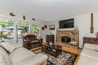 Photo 11: 13145 22a Avenue in Surrey: Elgin Chantrell House for sale (South Surrey White Rock)