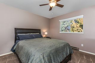 Photo 23: 13145 22a Avenue in Surrey: Elgin Chantrell House for sale (South Surrey White Rock)