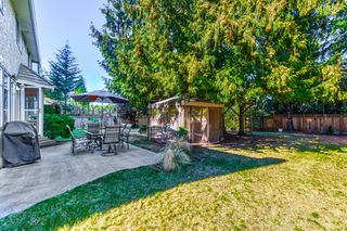Photo 26: 13145 22a Avenue in Surrey: Elgin Chantrell House for sale (South Surrey White Rock)