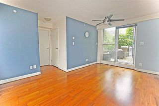 Photo 5: 307 1030 W BROADWAY in Vancouver: Fairview VW Condo for sale (Vancouver West)  : MLS®# R2334402