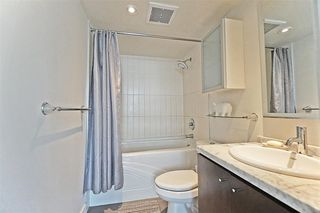 Photo 10: 307 1030 W BROADWAY in Vancouver: Fairview VW Condo for sale (Vancouver West)  : MLS®# R2334402