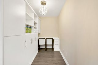 Photo 9: 4002 2008 Rosser Avenue in Burnaby: Brentwood Park Condo for sale (Burnaby North)  : MLS®# R2346027