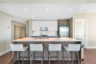 Photo 17: 4002 2008 Rosser Avenue in Burnaby: Brentwood Park Condo for sale (Burnaby North)  : MLS®# R2346027
