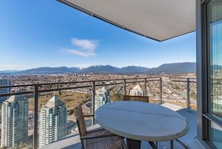 Photo 27: 4002 2008 Rosser Avenue in Burnaby: Brentwood Park Condo for sale (Burnaby North)  : MLS®# R2346027