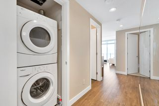 Photo 29: 4002 2008 Rosser Avenue in Burnaby: Brentwood Park Condo for sale (Burnaby North)  : MLS®# R2346027