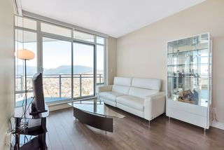 Photo 18: 4002 2008 Rosser Avenue in Burnaby: Brentwood Park Condo for sale (Burnaby North)  : MLS®# R2346027