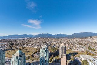 Photo 23: 4002 2008 Rosser Avenue in Burnaby: Brentwood Park Condo for sale (Burnaby North)  : MLS®# R2346027