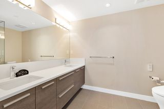 Photo 12: 4002 2008 Rosser Avenue in Burnaby: Brentwood Park Condo for sale (Burnaby North)  : MLS®# R2346027