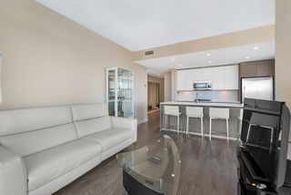 Photo 20: 4002 2008 Rosser Avenue in Burnaby: Brentwood Park Condo for sale (Burnaby North)  : MLS®# R2346027