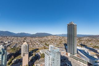 Photo 22: 4002 2008 Rosser Avenue in Burnaby: Brentwood Park Condo for sale (Burnaby North)  : MLS®# R2346027