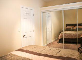 Photo 9: 1241 Selkirk Avenue in Winnipeg: Single Family Detached for sale (4B)  : MLS®# 1916390