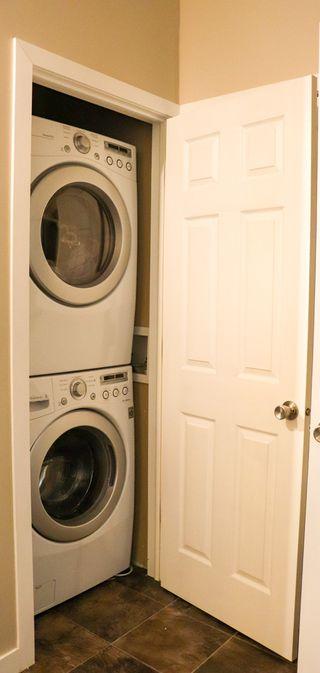 Photo 13: 1241 Selkirk Avenue in Winnipeg: Single Family Detached for sale (4B)  : MLS®# 1916390