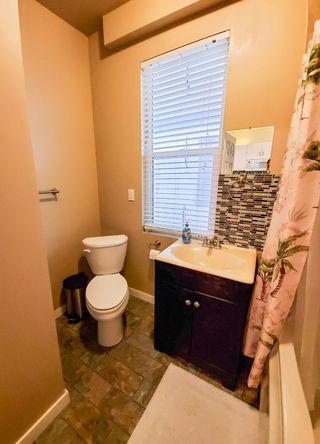 Photo 11: 1241 Selkirk Avenue in Winnipeg: Single Family Detached for sale (4B)  : MLS®# 1916390
