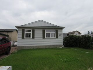 Photo 1: 17436 96 Street in Edmonton: House for rent