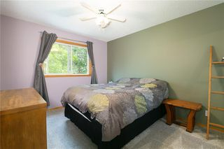 Photo 14: 16 WELLINGTON Cove: Strathmore Row/Townhouse for sale : MLS®# C4258417