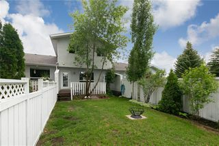 Photo 22: 16 WELLINGTON Cove: Strathmore Row/Townhouse for sale : MLS®# C4258417