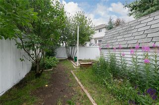 Photo 25: 16 WELLINGTON Cove: Strathmore Row/Townhouse for sale : MLS®# C4258417