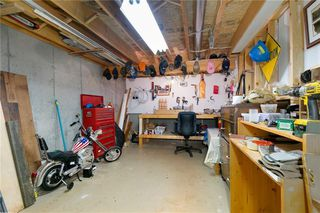 Photo 19: 16 WELLINGTON Cove: Strathmore Row/Townhouse for sale : MLS®# C4258417