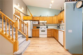 Photo 6: 16 WELLINGTON Cove: Strathmore Row/Townhouse for sale : MLS®# C4258417