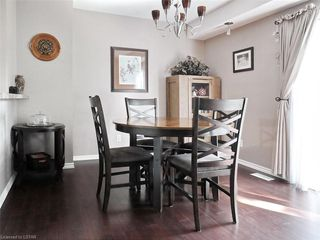 Photo 5: 32 30 CLARENDON Crescent in London: South P Residential for sale (South)  : MLS®# 215782