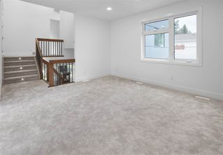Photo 17: 11204 77 Avenue in Edmonton: Zone 15 House for sale : MLS®# E4173219