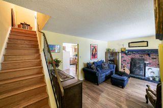 Photo 3: 11924 122 Street in Edmonton: Zone 04 House Half Duplex for sale : MLS®# E4173590