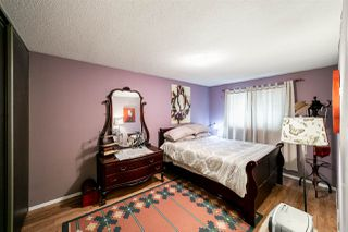 Photo 15: 11924 122 Street in Edmonton: Zone 04 House Half Duplex for sale : MLS®# E4173590