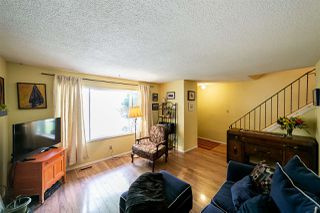 Photo 4: 11924 122 Street in Edmonton: Zone 04 House Half Duplex for sale : MLS®# E4173590