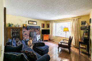 Photo 2: 11924 122 Street in Edmonton: Zone 04 House Half Duplex for sale : MLS®# E4173590