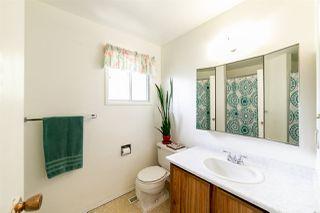 Photo 13: 11924 122 Street in Edmonton: Zone 04 House Half Duplex for sale : MLS®# E4173590