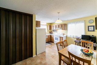 Photo 5: 11924 122 Street in Edmonton: Zone 04 House Half Duplex for sale : MLS®# E4173590