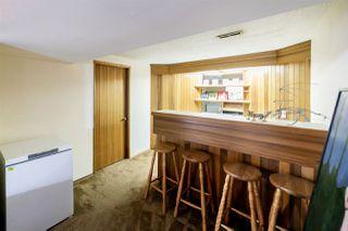 Photo 20: 11924 122 Street in Edmonton: Zone 04 House Half Duplex for sale : MLS®# E4173590