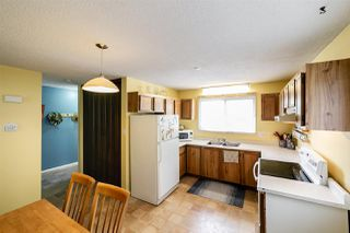 Photo 6: 11924 122 Street in Edmonton: Zone 04 House Half Duplex for sale : MLS®# E4173590
