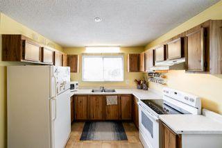 Photo 9: 11924 122 Street in Edmonton: Zone 04 House Half Duplex for sale : MLS®# E4173590