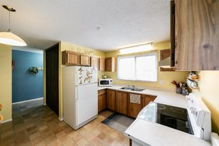 Photo 8: 11924 122 Street in Edmonton: Zone 04 House Half Duplex for sale : MLS®# E4173590