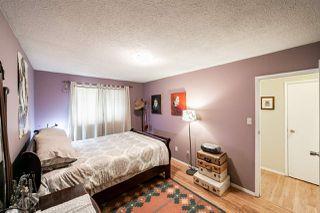 Photo 16: 11924 122 Street in Edmonton: Zone 04 House Half Duplex for sale : MLS®# E4173590