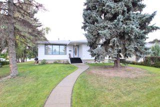 Main Photo: 7104 83 Street in Edmonton: Zone 17 House for sale : MLS®# E4175281